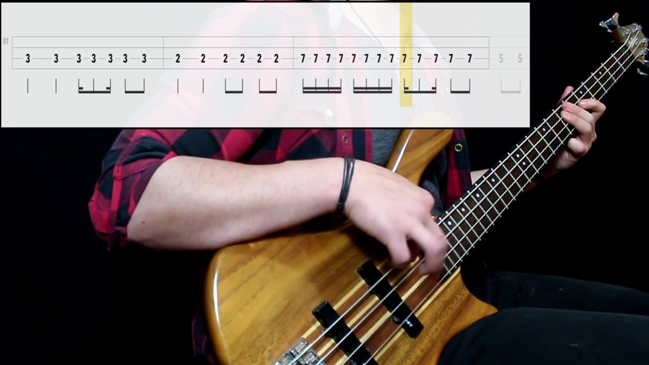 black-sabbath-n-i-b-bass-cover-play-along-tabs-in-video-coversolutions