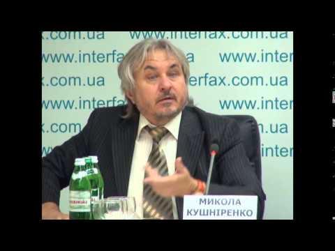 Восковцев николай петрович адвокат