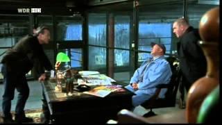 Tatort (Ballauf und Schenk) - 13. Direkt ins Herz - 2000 in HD - Folge 449