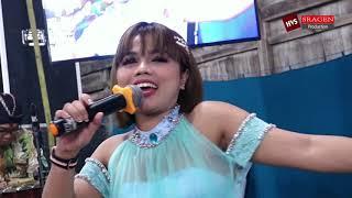 Download VIVI VOLETHA - SEPINE WENGI ( SAMBOYO ) CIPT.BOLENG - ARSEKA MUSIC - BG AUDIO LIVE GRASAK TANGEN