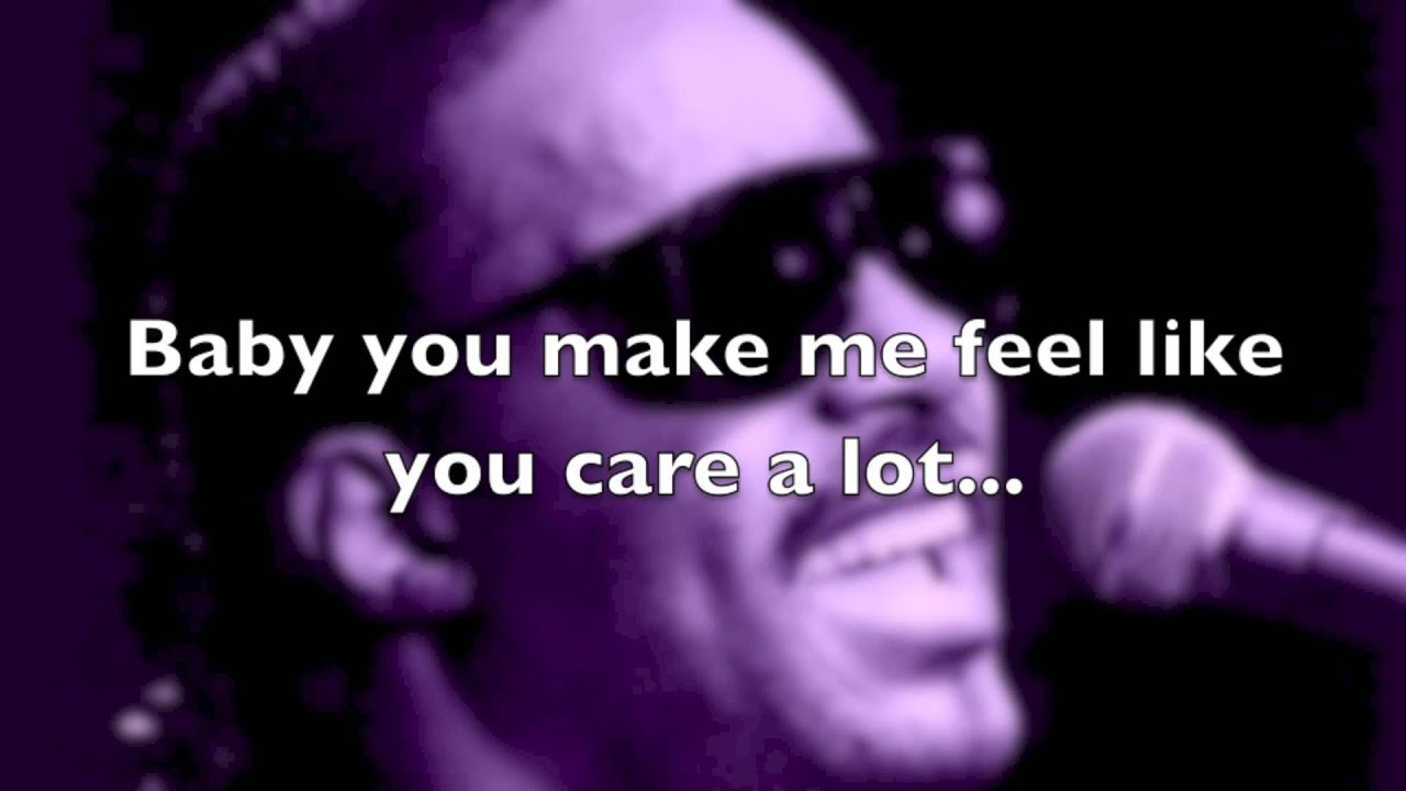 i love you too lyrics