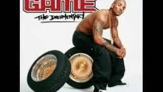 the game 300 bars and runnin part 2