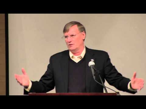 romans 13 essay chuck baldwin Atheist libertarians love to quote romans 13: 1-7 at me i have been delaying   here's a good read by chuck baldwin romans chapter.