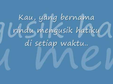 Kau Yang Bernama -Sharifah Aini_0001.wmv