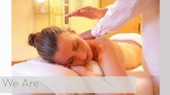 Day Spa in Miami Beach | Foreveryoung Sobe Spa