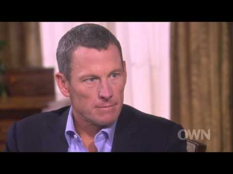 Part 1 - HD Oprah Lance Armstrong Interview - Lance Armstrong's Confession.mp4