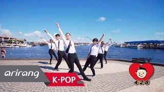 [Pops in Seoul] PSY(싸이) _ New …