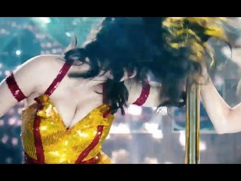 TOP 10 FUNNIEST SUPERBOWL ADS - Best Ten Super Bowl XLVII 2013 Commercials