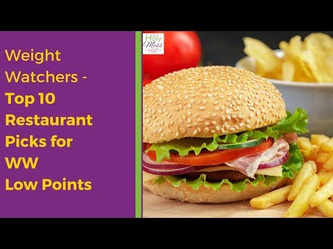 weight-watchers-2019-and-2020:-top-10-restaurant-picks-for-low-ww-points