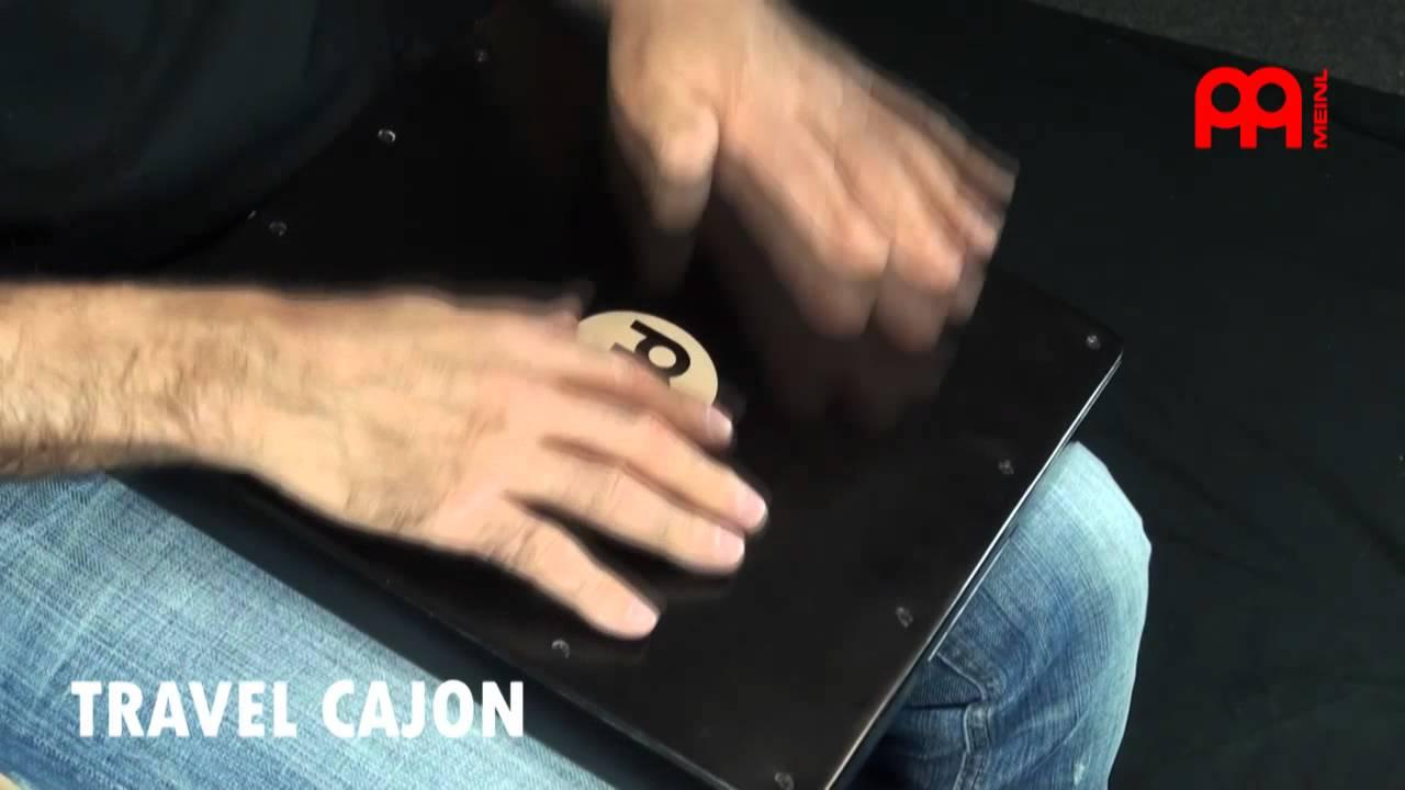 da9b6cfaf353 TRAVEL CAJON