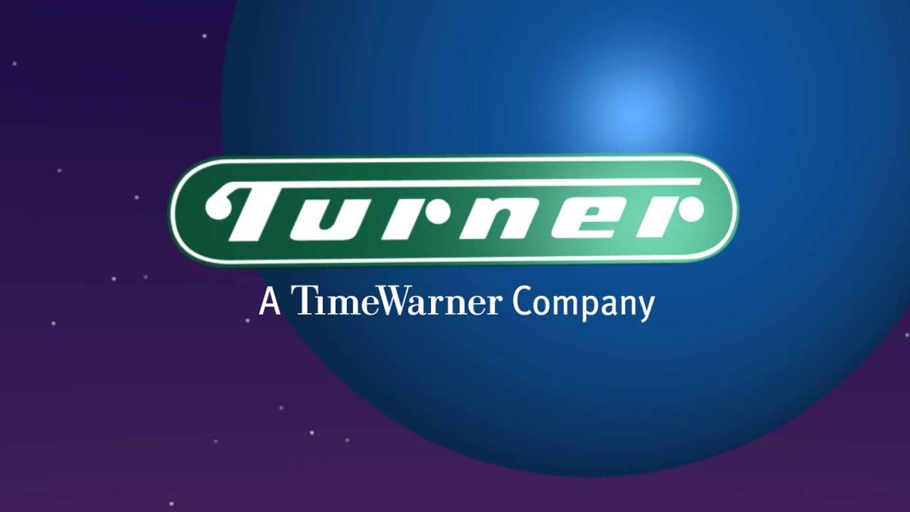 Turner Media Group Inc 55