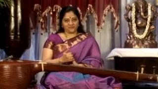 Learn To Sing Carnatic Vocal For Beginners - Part 2