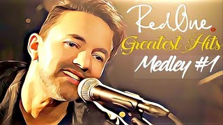 RedOne's Greatest Hits - Medley #1 (EXCLUSIVE VIDEO)