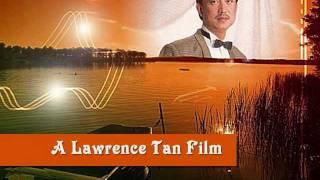 """製作和上傳此影音和其它與""""Lawmovieworld""""有關的影音只做觀賞之用, 請勿..."""