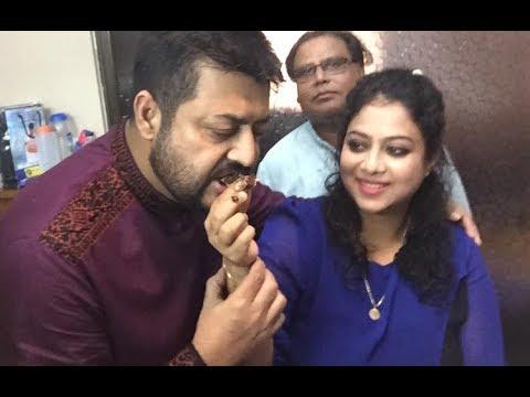 দেখুন শাবনূর কত চিকন ও সুন্দর হয়েছেন  ! Shabnur in 2017 showbiz hits !