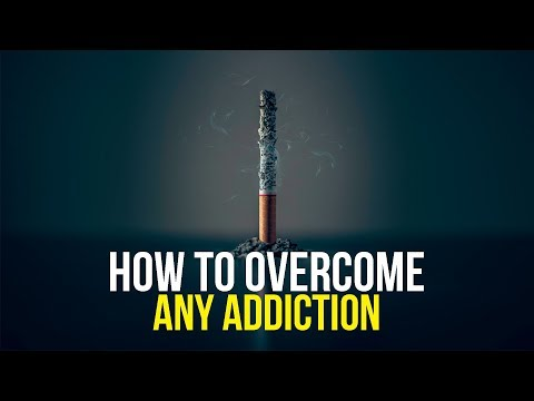 How To Quit ANY Addiction   Wayne Dyer
