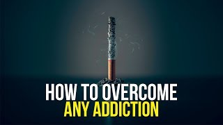 How To Quit AΝY Addiction | Wayne Dyer
