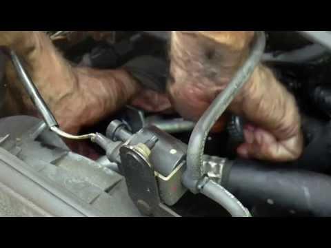 Olie Verversen En Filter Vervangen Bij Nissan Qashqai Doovi