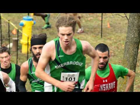 les-volontaires-en-cross-country-au-championnat-canadien-2015