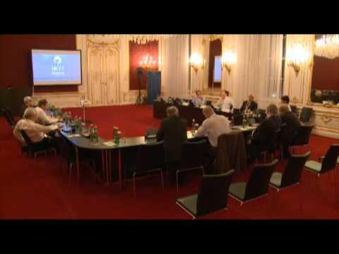 workshop globalgovernance debat5