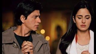 Heer  Heer (Lyrics)   Jab Tak Hai Jaan  Soulful Romantic Song