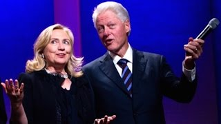 Hillary Clinton: No Better Investment A Corporation Can Make