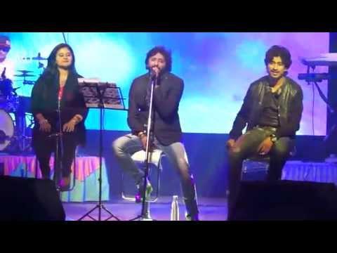 Plugged Unplugged ft. Manish Joshi MJ | Unplugged Bollywood Songs 2015
