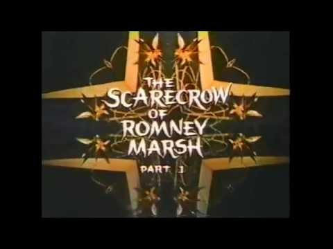 The Scarecrow of Romney Marsh Part I Intro