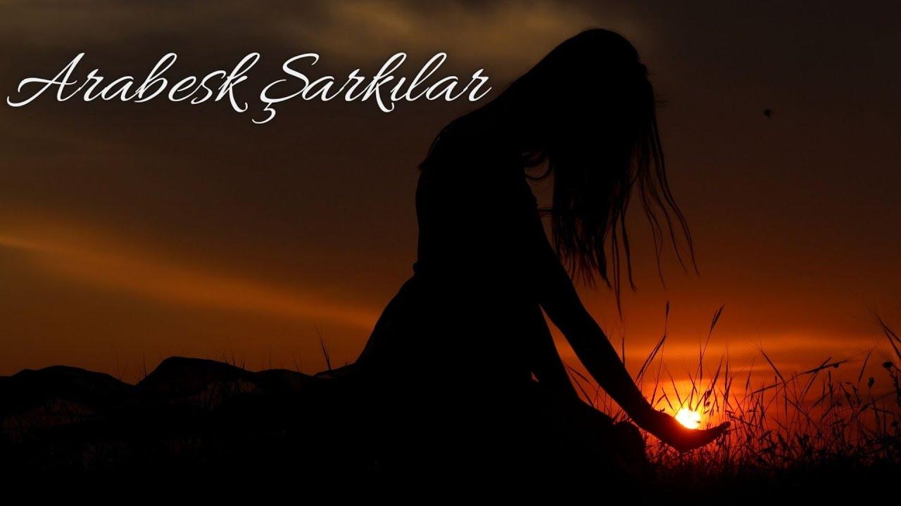Asya Kaymak - Cehenneme Kadar - En Damar Karışık Arabesk Şarkılar- Full Damar......2017