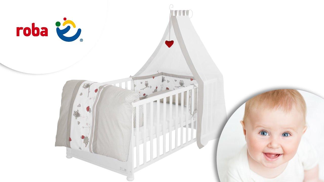 Babybett aufbauanleitung stokke babybett kinder montageanleitung