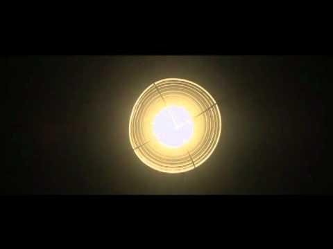 Robert Plant  Darkness Darkness Vanished Version