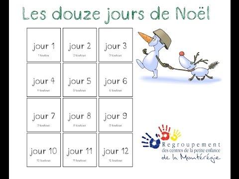 Toutou Jour 4 à la ministre Francine Charbonneau