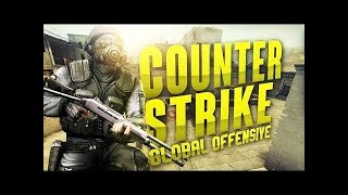 CSGO Live Stream India • Counter Strike Global Offensive Gameplay #roadto500subs