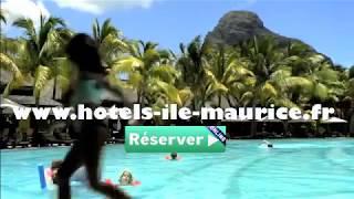 HOTELS ILE MAURICE, SEJOUR ILE MAURICE