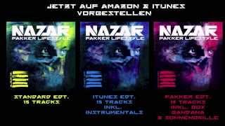 Nazar - Wenn das alles sein soll (Fakker Lifestyle Bonustrack #4)