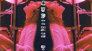 Porcupine Tree - Sever (Live)