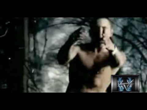 Eminem Ft. Obie Trice & DMX - Go To Sleep (Version2)