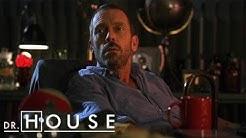 Das Team von Dr. House wird neu zusammengesetzt | Dr. House DE