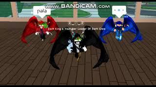 Roblox Cheap Thrills Dance Team DBR