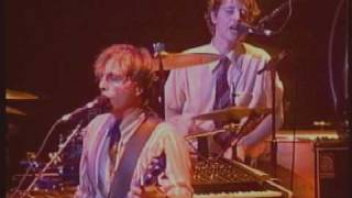 Ben Folds Five - Narcolepsy (live)