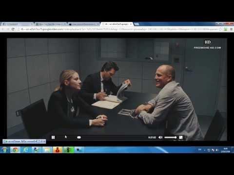 วิธีดูหนังเว็บ freemovie-hd.com