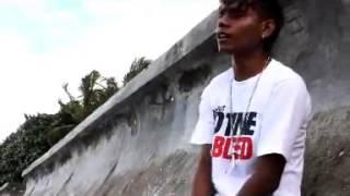 Video Hip Hop Papua - Nabire_katanya Kau Cinta Padaku_ [ Karmul Star ] download MP3, 3GP, MP4, WEBM, AVI, FLV Agustus 2017