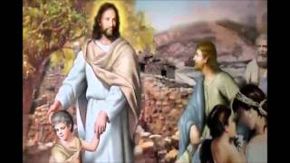 Jesus IS Back *Wait no more* (A Message for the world)