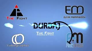 +18 Dublaj Durbaj #1 The Fight Pro Labyrinth azeri prikol mirt