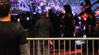AWE vlog Biloxi Miss Black Spring Break Feat Young Jeezy Yo gotti Kevin Gates & More