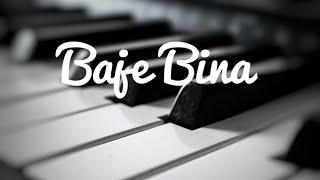 Video Baje bina( Dekh kamon lage ) piano cover by Arkaprava Roy on Yamaha Psr-e453 download MP3, 3GP, MP4, WEBM, AVI, FLV November 2018