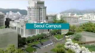 Обучение в Корее flv