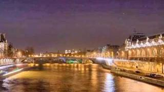 PARIS & EDITH PIAF  (RIEN DE RIEN) - GUMIRA PRODUCTIONS_FIX.WMV