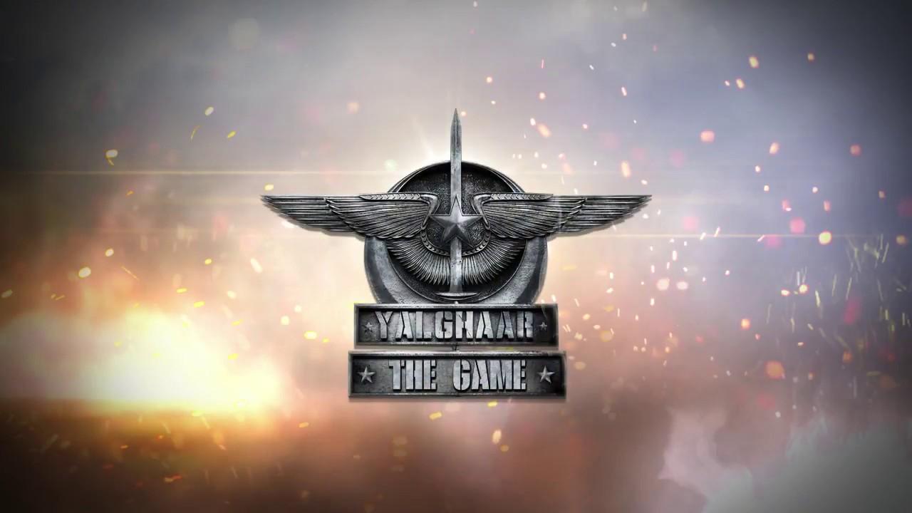 Yalghaar: The Game | Trailer | Rockville Games