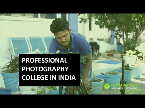 Top Photography College in India | Creative Macro Photography by Nihal Kashyap, Chhattisgarh